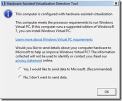 virtual_detect1