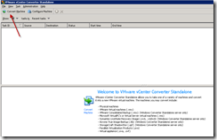vmware_converter_1