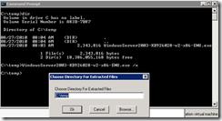 vmware_converter_6