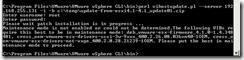 upgrade_free_esxi_hypervisor_3