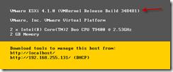upgrade_free_esxi_hypervisor_5