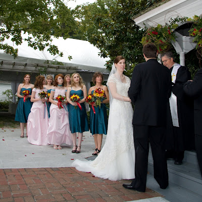 Prelude Songs  Wedding Ceremony on Wedding Day Ceremony Our Outdoor Ceremony Posted 3 Years Ago