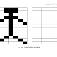 realiza-el-dibujo-siguiendo-los-cuadritos-3[1].jpg