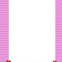 marcador3.jpg