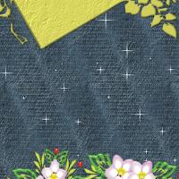 marcador flores.png