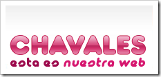 Chavales