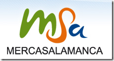 http://www.mercasalamanca.com