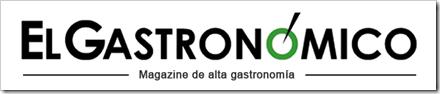 El Gastronómico