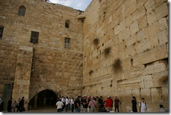 Israel 11152010 (158)
