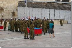 Israel 11152010 (165)