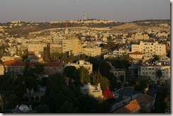 Israel 1162010 (45)