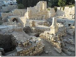 Israel 11182010 (202)