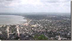 Cartagena 03 11 2011 (22)