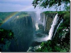 Victoria-Falls-2