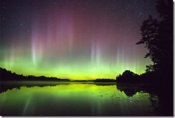 aurora_boreal_nasa_2005