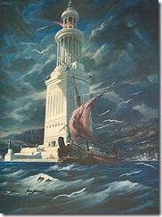 Farol de Alexandria2