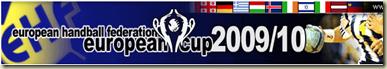 european-cup