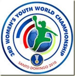 logo-mundial-Dominicana_2010