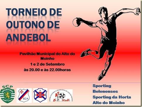 4-torneio_de_andebol_de_outono