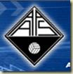 logo-aasantas