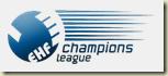 logo-champions league