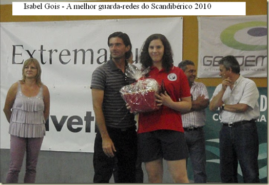 Isabel Gois-Scandiberico2010