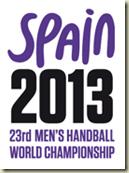 logo-spain2013