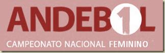 logo-1ªdivisão-seniores FEMININAS