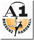 logo-a1 bregenz austria