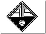 Logo_AguasSantas