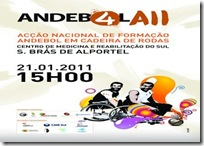andebol4all-2011