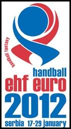 EHF_EURO_2012_SRB_logo_250