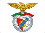 logo_SLBenfica