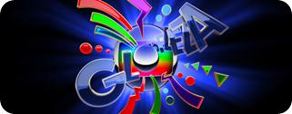 Carnaval de SP e do RJ pela Globo