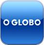 O Globo para iPad