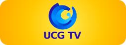 UGC TV