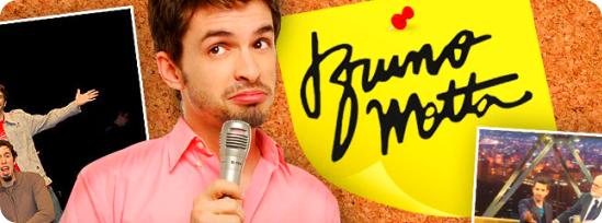 Bruno Motta