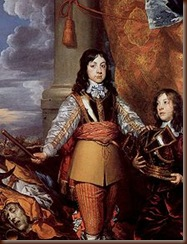 Charles_II_when_Prince_of_Wales_by_William_Dobson,_1642