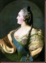 Katharina-II-von-Russland