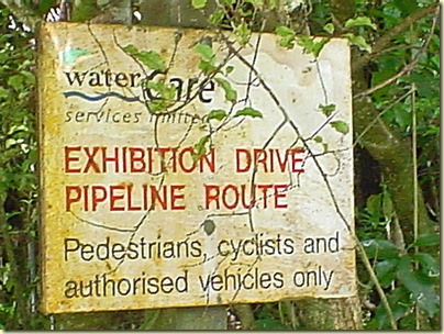 pipeline-sign