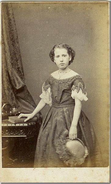florence-feb-1867
