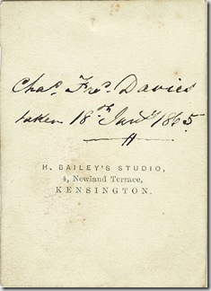 charles-fred-davies-back