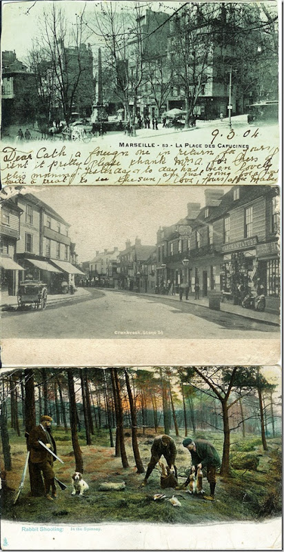 postcards-3rd-three-small