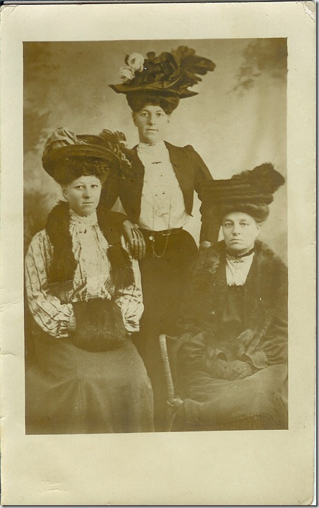 3-older-women-front