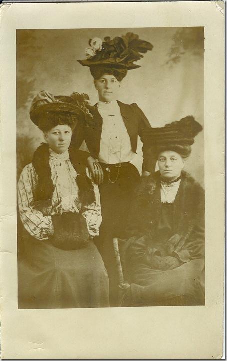 3-older-women-front