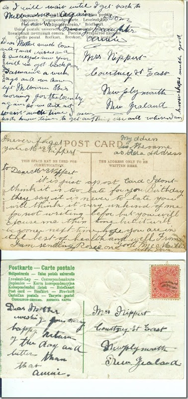 three-postcards-back