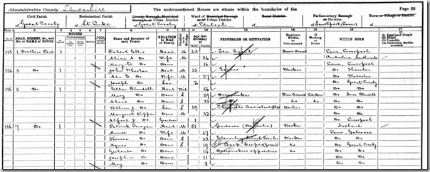 1901-census-blog