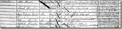 hunter-1851-stanton