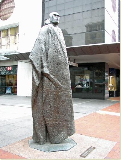 MOLLY-MaCALISTER-Maori-Warr