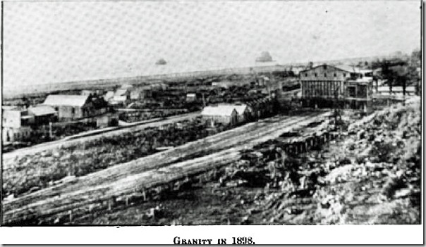 granity-in-1898-small